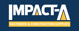 IMPACT-A FASTENERS & CONSTRUCTION SUPPLIES