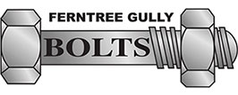 FERNTREE GULLY BOLTS