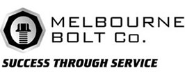 MELBOURNE BOLT COMPANY