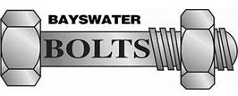 BAYSWATER BOLTS