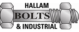 HALLAM BOLTS & INDUSTRIAL PTY LTD