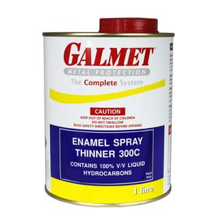 galmet enamel spraying thinner 300c galmet enamel spraying thinner. Black Bedroom Furniture Sets. Home Design Ideas