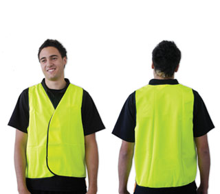 Workwear Construction Group