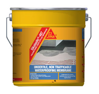 SIKA | Mandurah Bolt Supplies - Mandurah