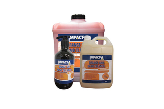 Cleaning, Janitorial & Office Supplies