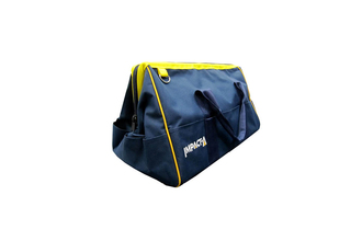 Triangular Tool Bags