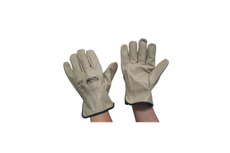 Riggers Gloves Large