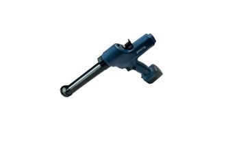 Cordless Middle-Flow Cartridge Gun Kit - 310ml