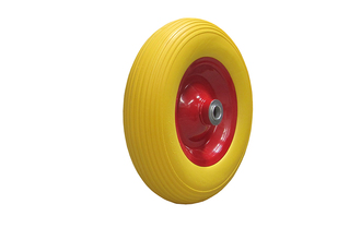 Puncture Proof Wheel - Standard