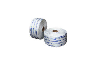 20mm X 500mtr Strapping Roll