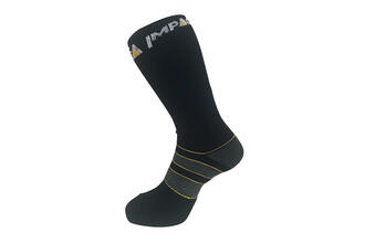 Work Socks - Size 7-11 - Pack 2