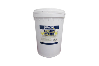Laundry Powder - 20kg