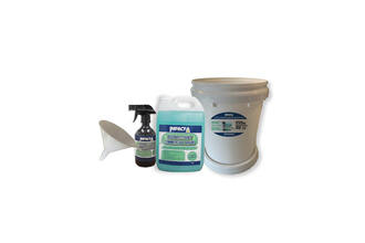 5Ltr Disinfectant Bundle